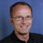 Ralf Krause