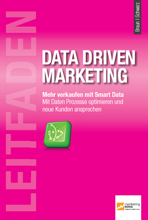 datadrivenmarketing